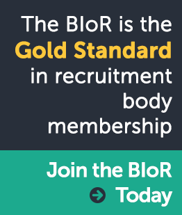 Join BIoR Today