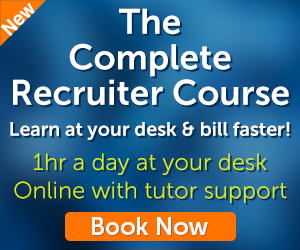 The-Complete-Recruiter-ior-advert