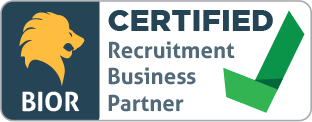 Certified Recruitment Partner