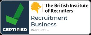 Certified Recruitment Partner