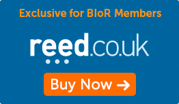 reed.co.uk exclusive job board deals