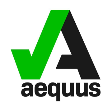 Aequus Umbrella Solutions