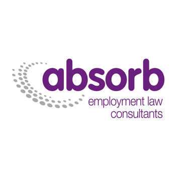 Absorb Employment Law Consultants