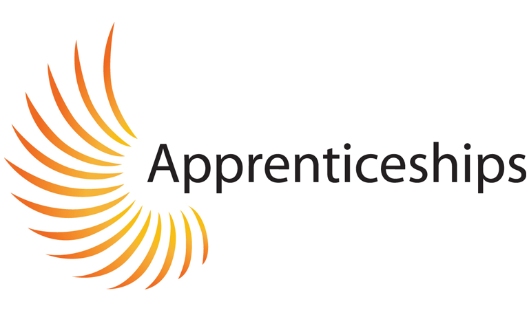 Number of apprenticeships fall as new levy is introduced - RECRUITING TIMES