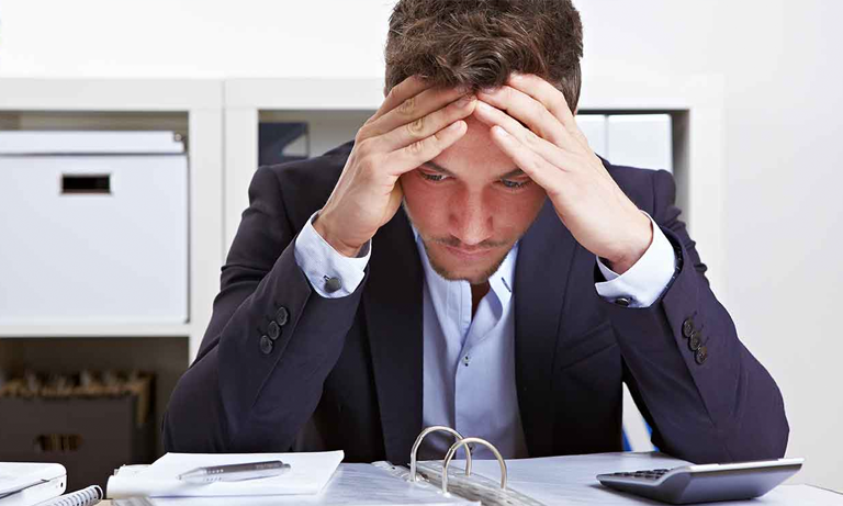 Can corporate culture help reduce workforce burnout? -
