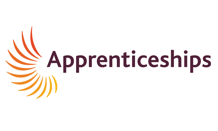 Budget Announcements: Apprentice Pay - RECRUITING TIMES