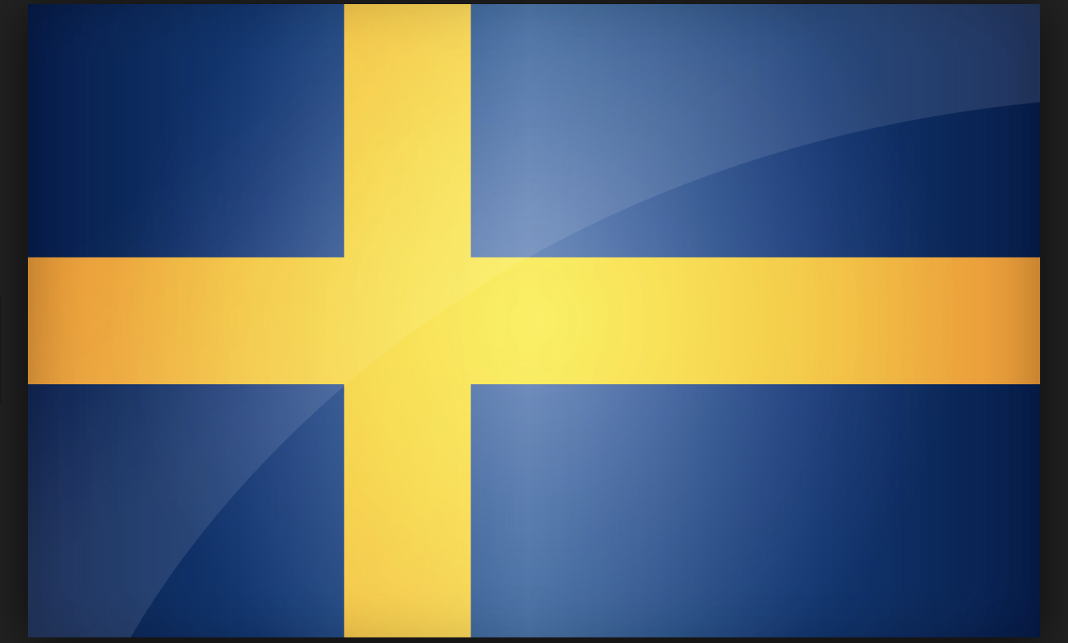 Swedish language revealed as highest paying second language in the UK - RECRUITING TIMES